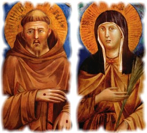 sts-francis-clare