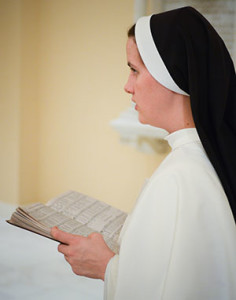 dominican-sister